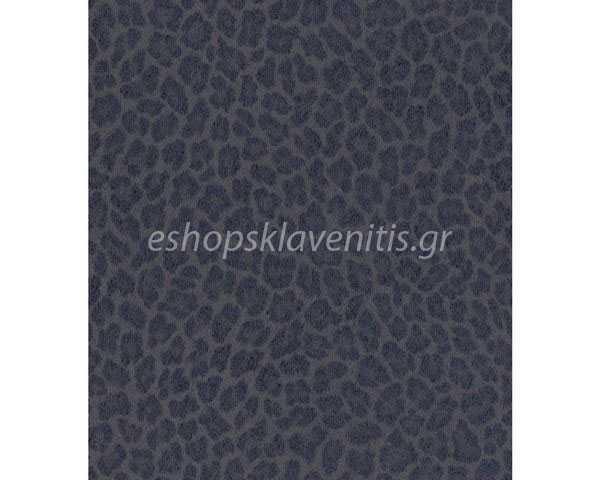 Ταπετσαρία Τοίχου Africa-Queen-Ii-473605