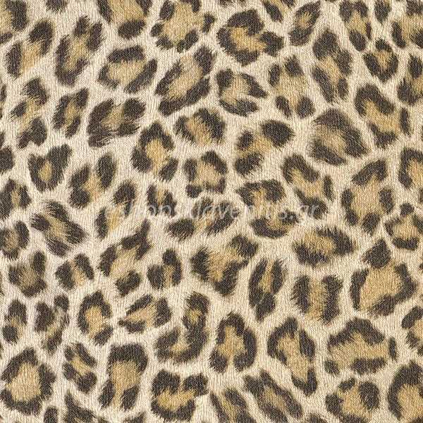 Ταπετσαρία Τοίχου Africa-Queen-Ii-473612