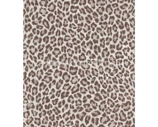 Ταπετσαρία Τοίχου Africa-Queen-Ii-473629
