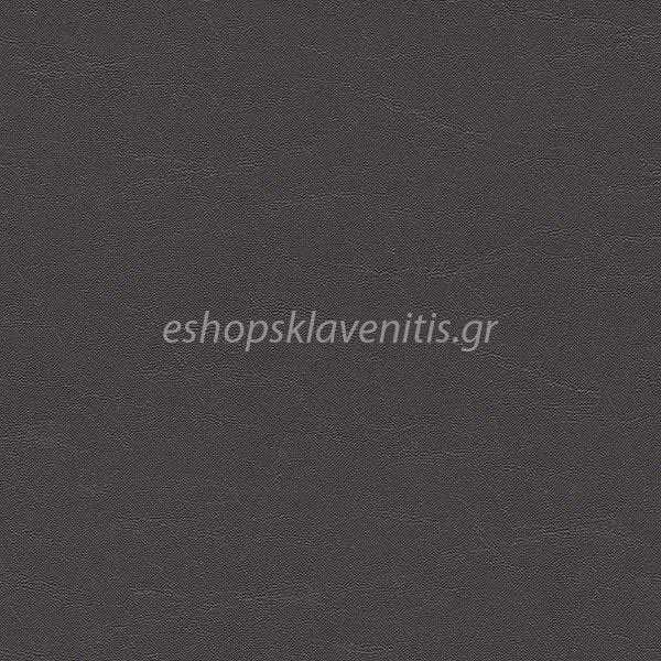 Ταπετσαρία Τοίχου Africa-Queen-Ii-474206