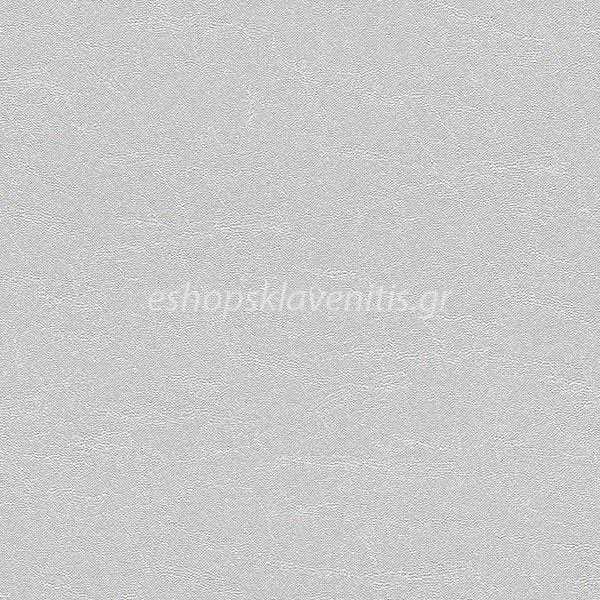Ταπετσαρία Τοίχου Africa-Queen-Ii-474237
