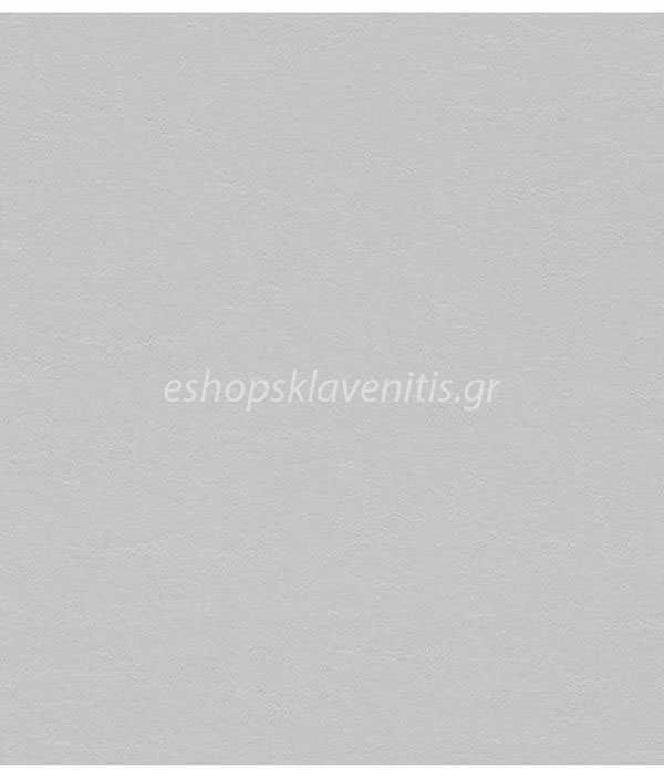 Ταπετσαρία Τοίχου Africa-Queen-Ii-474244