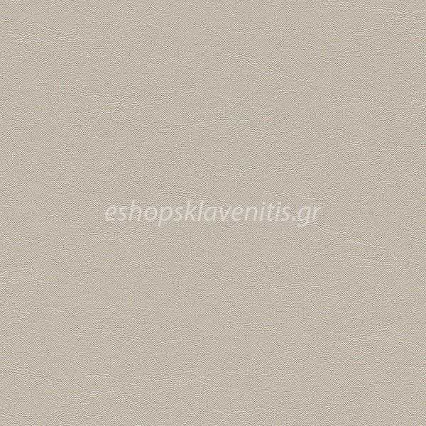 Ταπετσαρία Τοίχου Africa-Queen-Ii-474251