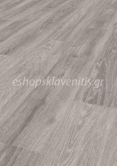 Πάτωμα Laminate Classic-4009