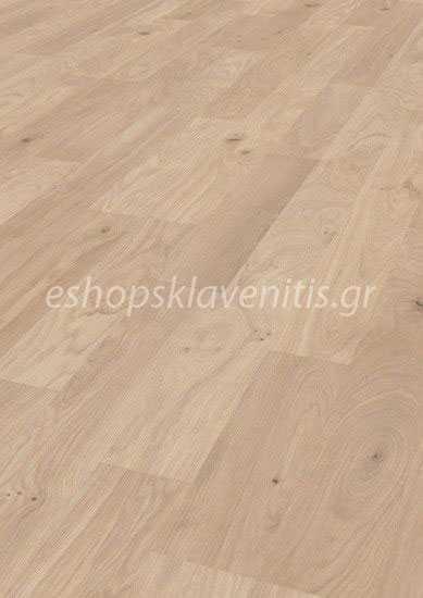 Πάτωμα Laminate Classic-4280