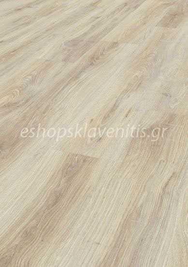 Πάτωμα Laminate Classic-5236