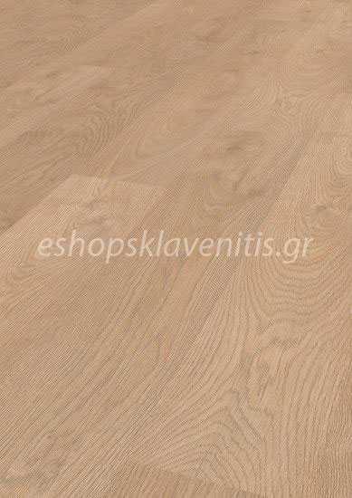 Πάτωμα Laminate Classic-8097