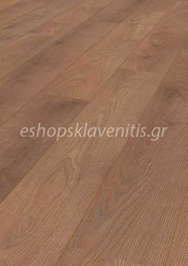 Πάτωμα Laminate Classic-8098