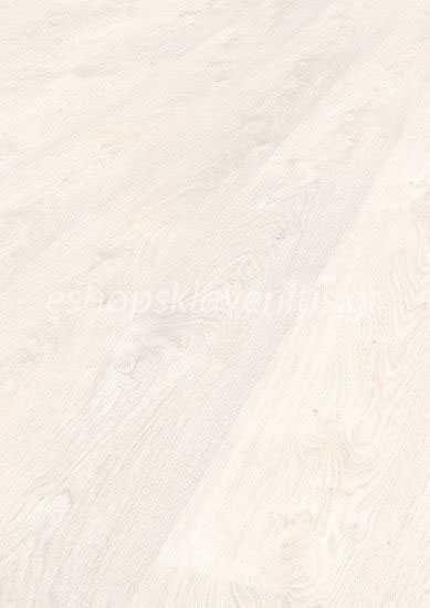 Πάτωμα Laminate Classic-8373