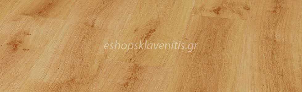 Πάτωμα Laminate Vitality Diplomat-60316