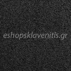 Μοκέτα Exclusivo-99