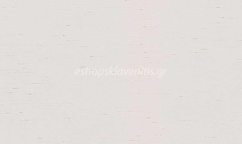 Roller Shot-Silk-Ivory