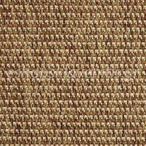 Μοκέτα Nature 4507-75