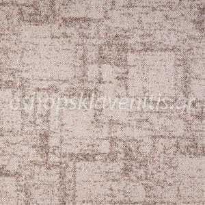 Μοκέτα Sensit-Glenmore-2310-620