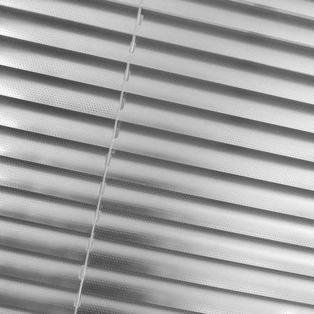 Στόρι Αλουμινίου 25mm Δ7001