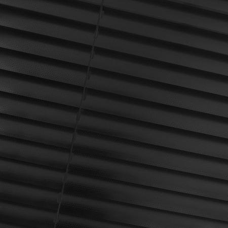 Στόρι Αλουμινίου 25mm Δ9101