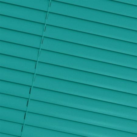Στόρι Αλουμινίου 25mm 2076