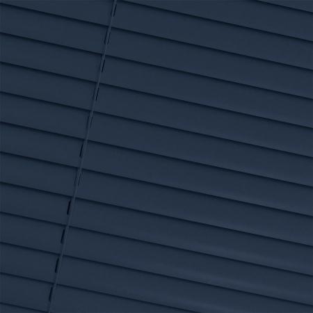 Στόρι Αλουμινίου 25mm 2078
