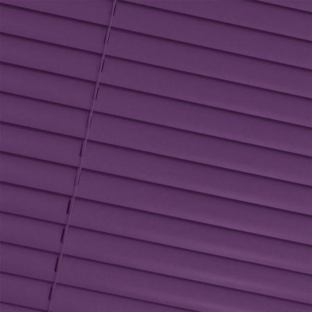 Στόρι Αλουμινίου 25mm 2154