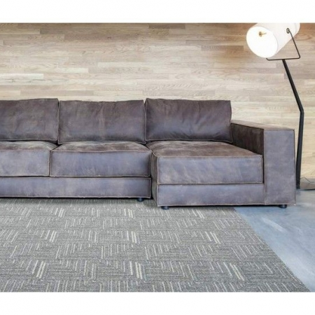 Μοκέτα POLAR 703-39 GREY-SUGAR