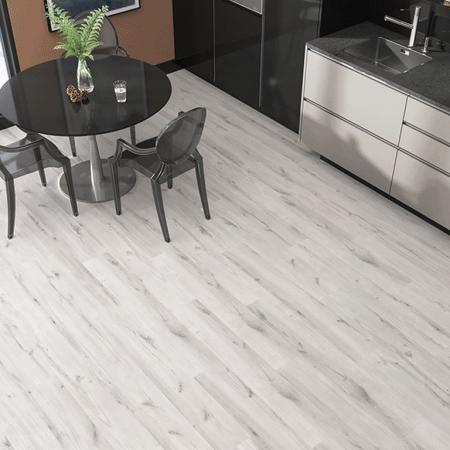 Πάτωμα Laminate Bella 104