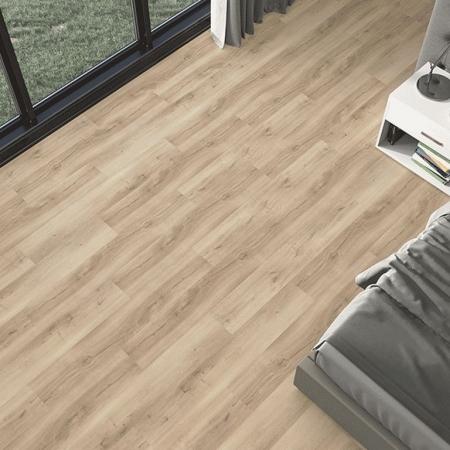 Πάτωμα Laminate Bella 105